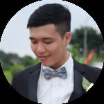 Chuyên gia Lê Minh Khôi