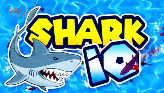 Game cá mập