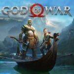 tải game God of War 4