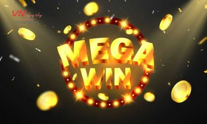 tải game Megawin